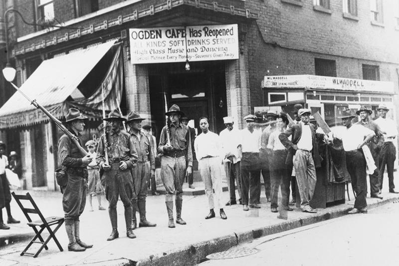 history-mob-violence.png