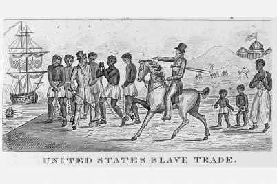 history-reparations.png