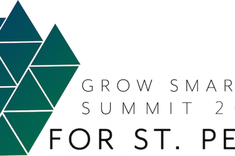 summit-logo.png-smalllllll.png